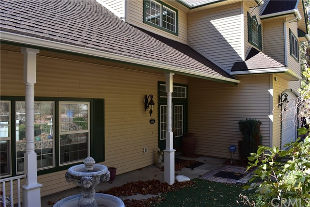 Single Family Home for Sale at 1241 Rivera Drive 1241 Rivera Drive Wrightwood, California 92397 United States