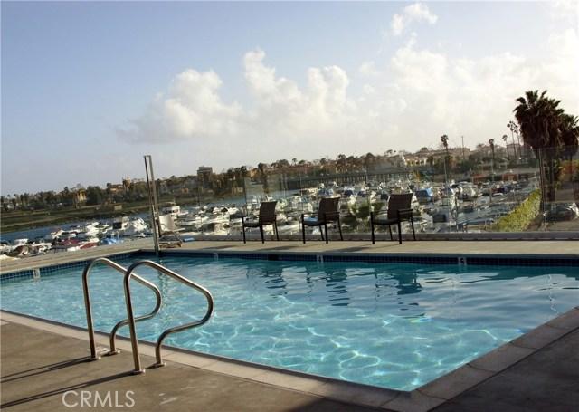 6259 Crystal Cove Drive, Long Beach, CA 90803 Photo 20