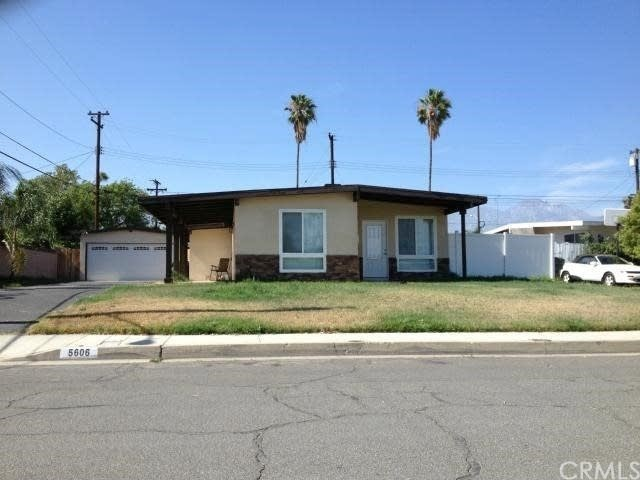 , CA  is listed for sale as MLS Listing IG18106109