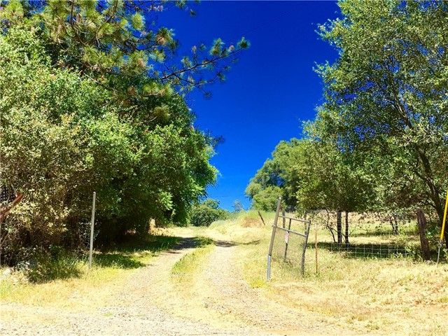 0 Vierra Road, Rackerby, CA 95972