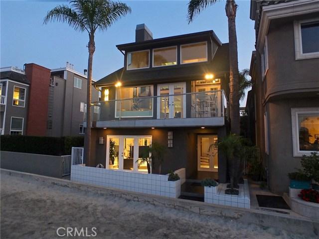 6302 E Bay Shore Wk, Long Beach, CA 90803 Photo 38