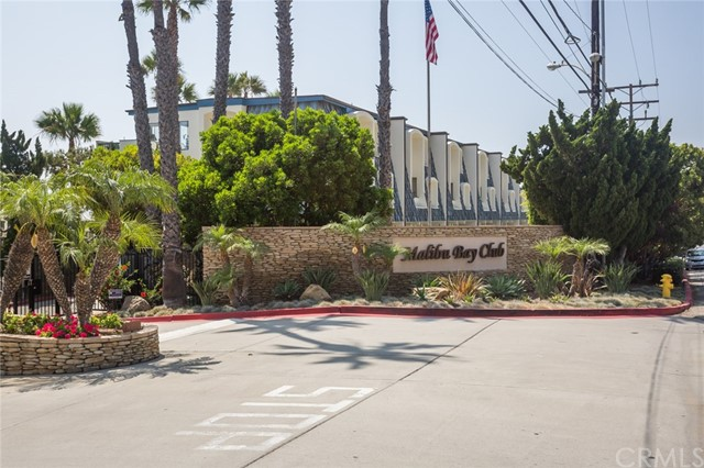 11862 Starfish Lane Malibu, CA 90265 - MLS #: OC18202158