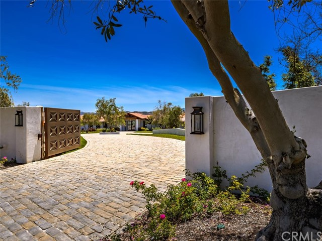 Photo of 46390 Cameron Road, Temecula, CA 92562