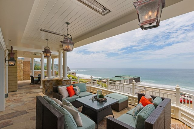 Additional photo for property listing at 7 White Water Lane  Dana Point, California 92629 United States