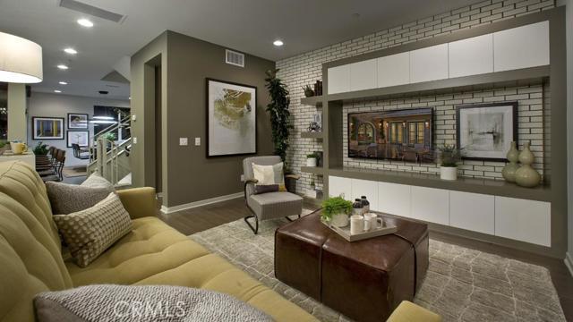 Condominium for Sale at 641 Channel St # 45 Costa Mesa, California 92627 United States