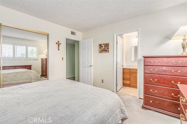 1030 S Marjan St, Anaheim, CA 92806 Photo 21