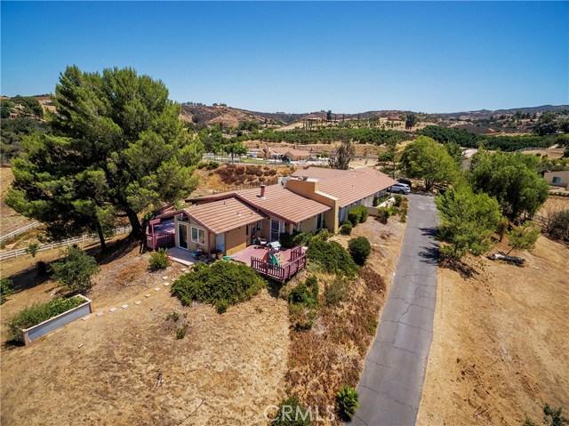 41040 Los Ranchos Cr, Temecula, CA 92592 Photo 39