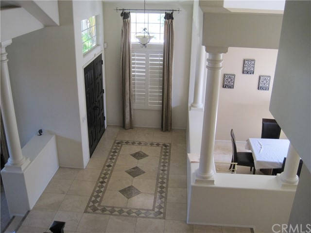 6231 Morning Place Rancho Cucamonga, CA 91737 is listed for sale as MLS Listing CV17152648