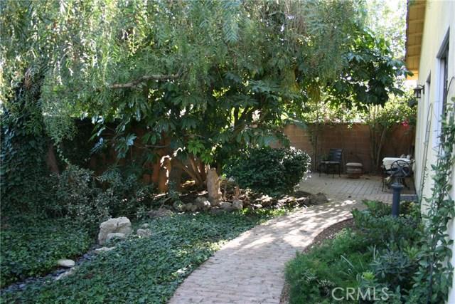 1802 W Crone Av, Anaheim, CA 92804 Photo 11