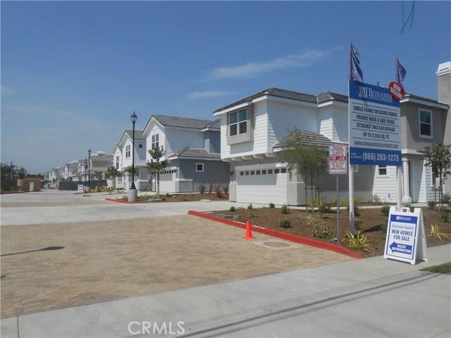 10307 Hacienda Street Bellflower, CA 90706 - MLS #: PW17160756