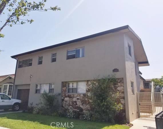 330 Orizaba Avenue, Long Beach CA: http://media.crmls.org/medias/0e2516b5-f1c5-4314-bafb-814a5c33a6d8.jpg