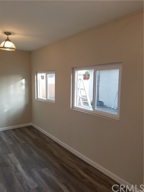 660 W Arrow Covina, CA 91722 - MLS #: IV18025197