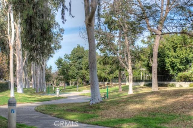 52 Greenbough, Irvine, CA 92614 Photo 16
