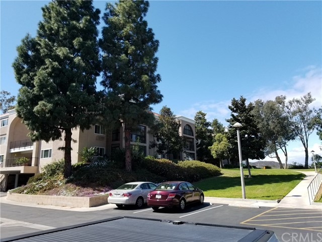 797 Nyes Place , CA 92651 is listed for sale as MLS Listing OC18102970