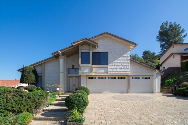 2122 Moon View Drive