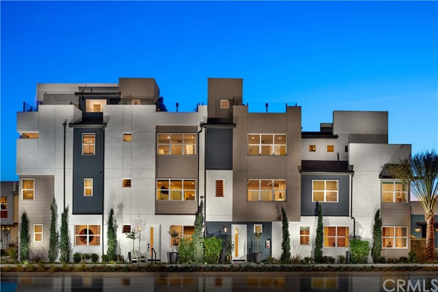 7724 Haywood Place,Rancho Cucamonga,CA 91730, USA