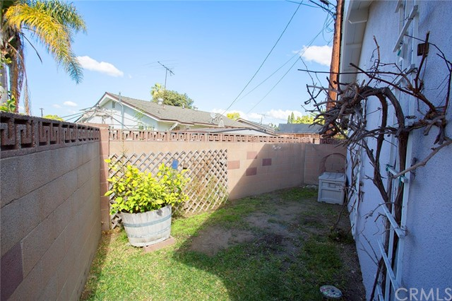 3551 Cortner Av, Long Beach, CA 90808 Photo 33