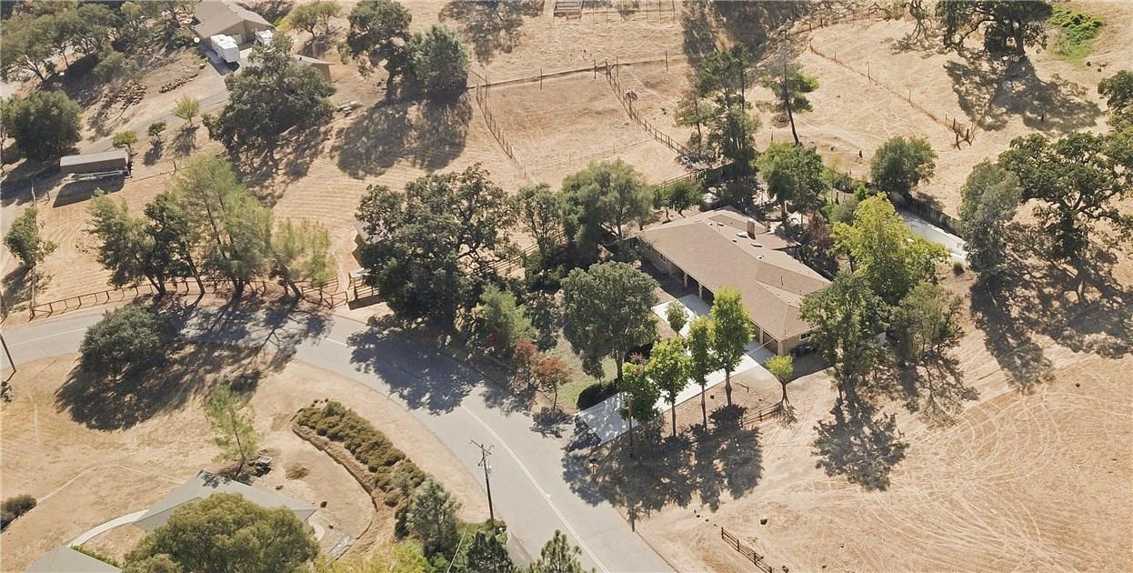 8775  Sierra Vista Road, Atascadero in San Luis Obispo County, CA 93422 Home for Sale