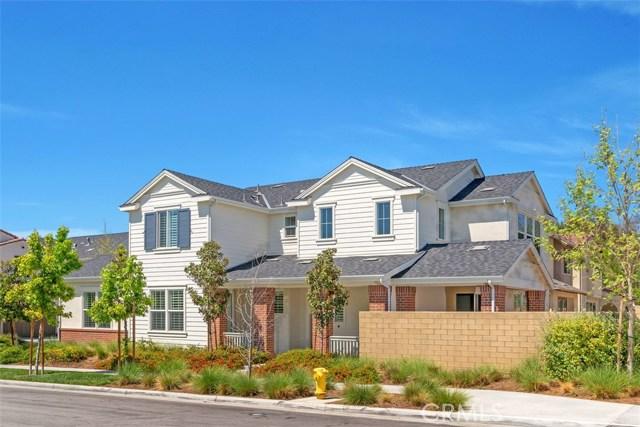 115 Carrotwood, Irvine, CA, 92618