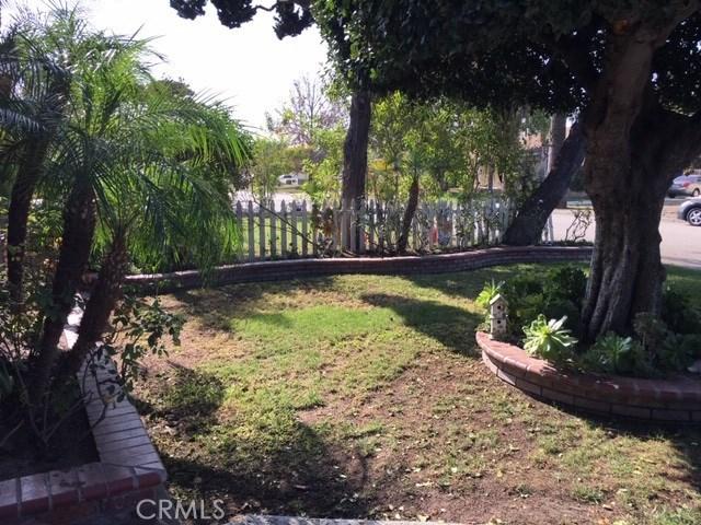 12672 Dungan Lane Garden Grove, CA 92840 - MLS #: PW18267222