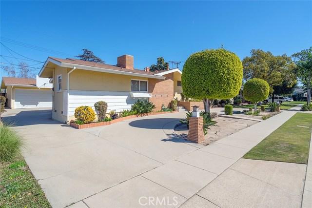 526 N Janss Wy, Anaheim, CA 92805 Photo 35