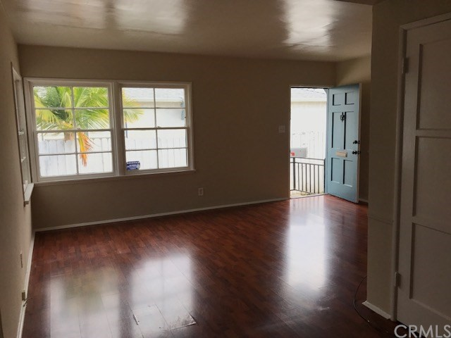 832 Euclid Av, Long Beach, CA 90804 Photo 4