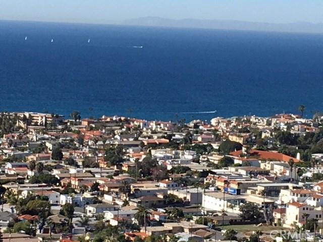 Photo of 307 Avenida Arlena, San Clemente, CA 92672