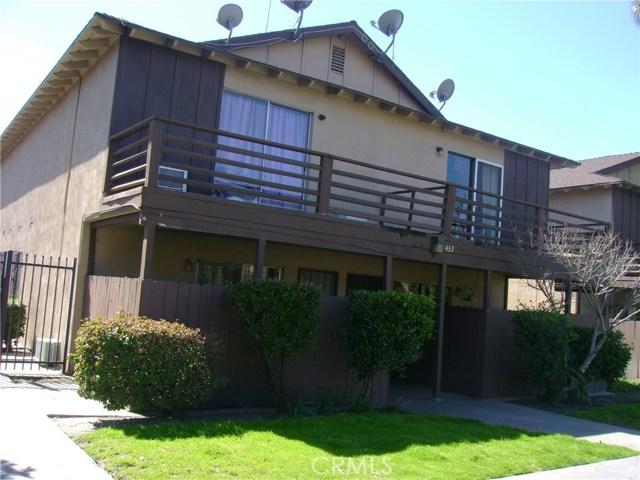 432 Orangewood Avenue, Anaheim, CA, 92802