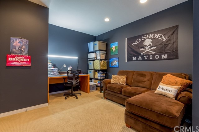 617 Rockefeller Irvine, CA 92612 - MLS #: NP17278359