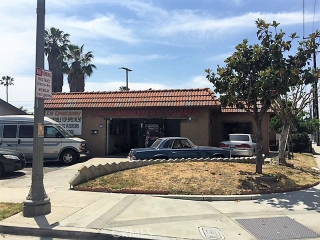 931 Zeyn Street, Anaheim, CA, 92805