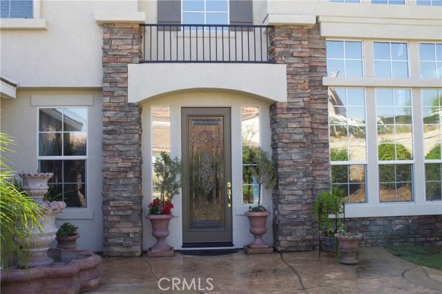 12650 Canyonwind Road Riverside, CA 92503 - MLS #: IV17202447
