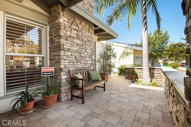 19175 Sierra Maria Road, Irvine CA: http://media.crmls.org/medias/0e3d7780-b9cd-4965-84c7-200fb9d4da85.jpg