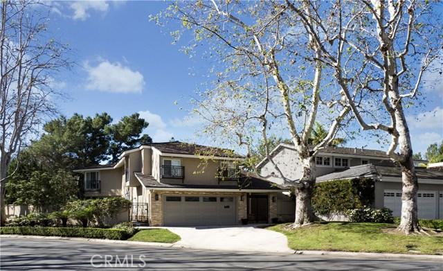 1 Rue Biarritz, Newport Beach, CA, 92660