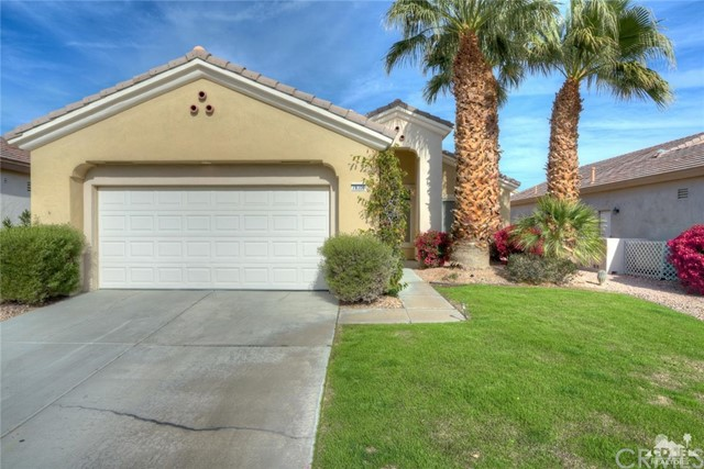 78306 Kistler Wy, Palm Desert, CA 92211 Photo
