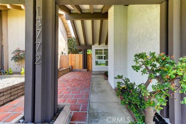 13772 Typee Wy, Irvine, CA 92620 Photo 3