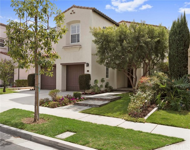 62 Cornflower, Irvine, CA 92620 Photo 0