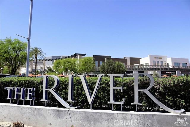 5 Varsity Circle, Rancho Mirage CA: http://media.crmls.org/medias/0e445c46-217a-454c-8fda-2eed5445bb86.jpg