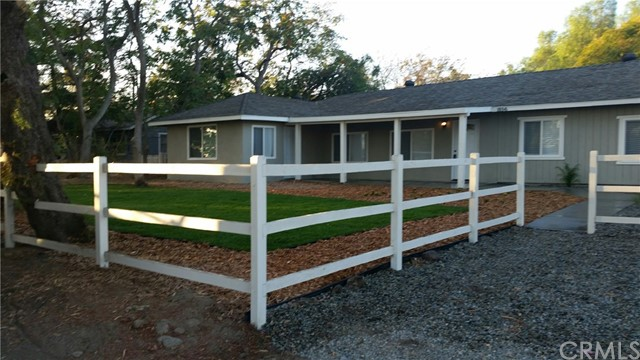 1856 W Coast Boulev Rialto, CA 92377 is listed for sale as MLS Listing CV17066204