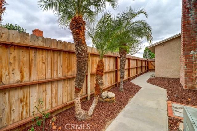 1575 W Ord Wy, Anaheim, CA 92802 Photo 36