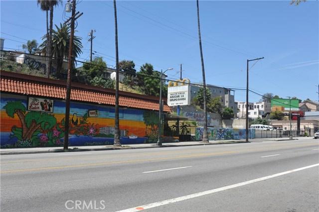 1130 W Sunset Bl, Los Angeles, CA 90012 Photo 12
