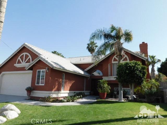 68885 Minerva Road, Cathedral City, CA, 92234