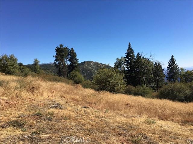 0 Old City Creek Road, Running Springs Area CA: http://media.crmls.org/medias/0e4a4846-b718-4dcc-a38e-18ce6d4ad97f.jpg