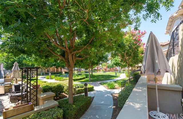 40081 Spring Place Ct, Temecula, CA 92591 Photo 24