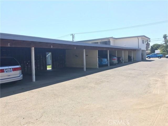 127 Agnes Avenue, Santa Maria CA: http://media.crmls.org/medias/0e4c1f4f-b911-4e96-bd18-1e75c7efd21e.jpg
