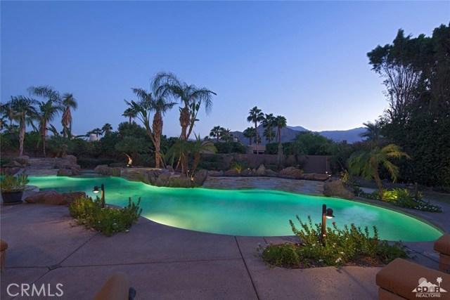 79420 Brookville La Quinta, CA 92253 - MLS #: 217027210DA