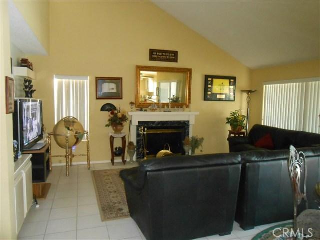 10585 Morning Ridge Drive, Moreno Valley, CA, 92557