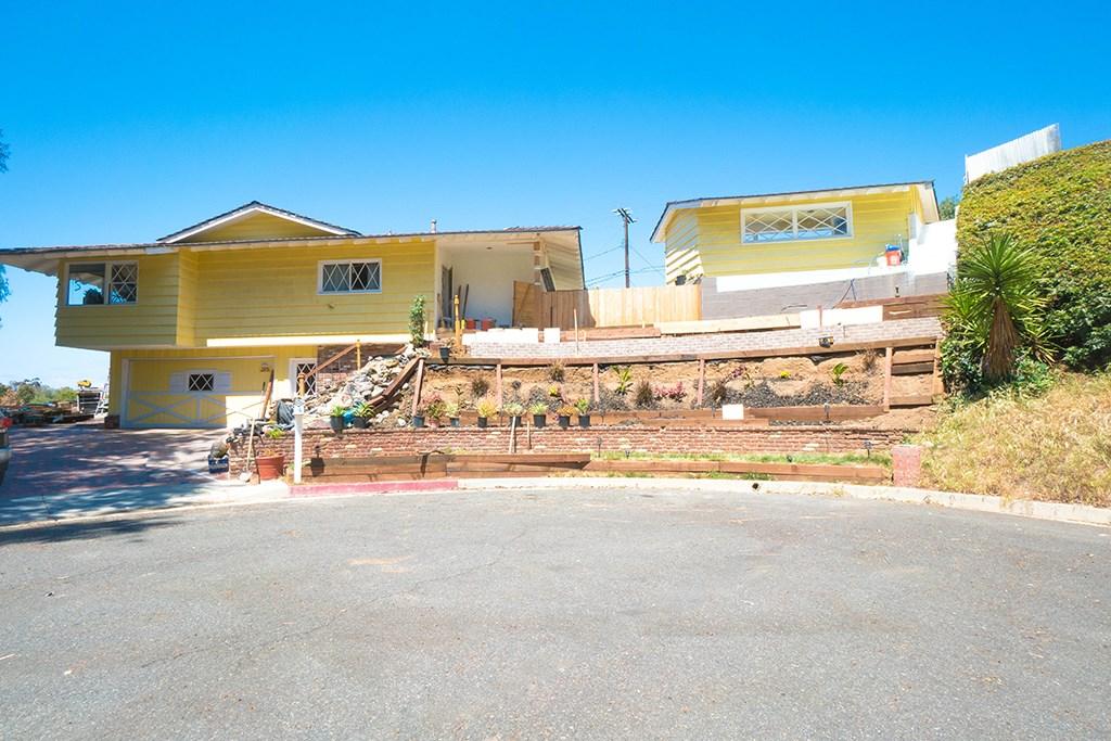 11 Shadow Lane, Rolling Hills Estates, California 90274, 6 Bedrooms Bedrooms, ,4 BathroomsBathrooms,Single family residence,For Sale,Shadow,SB18274789