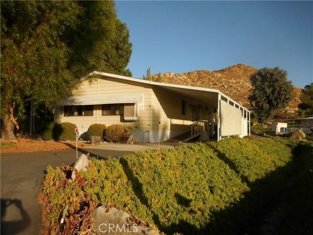 1700 State Street 93, Hemet, CA, 92543