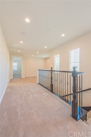 156 Anthology, Irvine, CA 92618 Photo 14