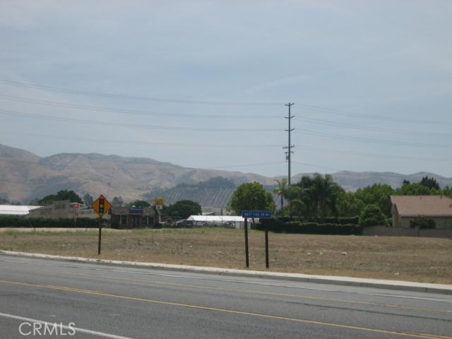 0 Mentone Boulevard, Mentone CA: http://media.crmls.org/medias/0e527d35-76a9-40a5-8ccf-39f2d1b33fbe.jpg